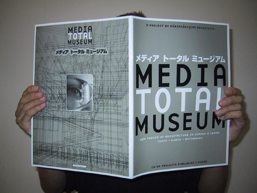 MEDIA TOTAL
